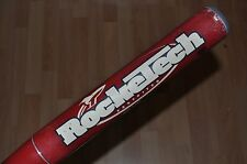 32/23 2011 Anderson Rocketech (-9) 017019 Used Fastpitch Softball Bat