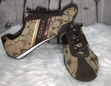 """New listing Coach """"Jayme"""" Women's Shoes"""