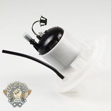 New Fuel Filter For Jaguar XF XJ XFR 2010-2014 C2D25076 C2Z10550