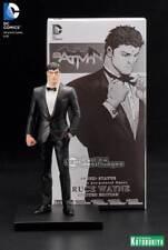 DC Comics ARTFX+ PVC Statue 1/10 Bruce Wayne in Tuxedo SDCC 2016 20cm KOTOBUKIYA