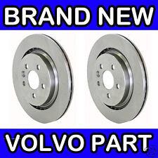 Front Brake Pads Ford Mondeo 2.0 TdCi Estate MK IV 07-13 115 155.1x66.4x2mm
