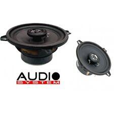 Sistema de audio MXC 130 130mm coaxial mxc130 2 vías Engatusar 1 par NUEVO