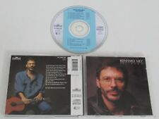 Reinhard Mey / Ballads (Intercord 860.222) CD Album