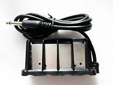 Powerful Professional Quality Ionic Foot Detox Array for Ionic Foot Bath Detox