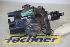 Zündverteiler Daihatsu Cuore L201 0.8 30kW Verteiler 19060-27211 100291-3127