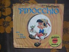 """Vinyl, 6"""", 78 RPM  Anne Lloyd, The Sandpipers , Mitch Miller And Orchestra  USA"""