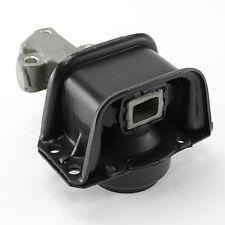 Support moteur avant droit Citroën C4 & Peugeot 307 2.0 Hdi 110 =183999 1839.99
