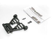 TRAXXAS 7184 Wheelie Bar E-REVO/SUMMIT 1/16 VXL/TRAXXAS WHEELIE BAR E-REVO/SUMM