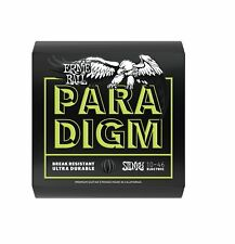 Paradigm Regular Slinky 7-String Electric Guitar Strings (10-56)