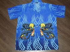 Chemisette Dragon Taille 10 ans