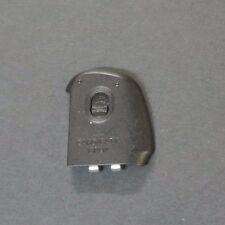 Canon PowerShot SX130 IS GENUINE BATTERY DOOR Replacement Repair Part EH1725