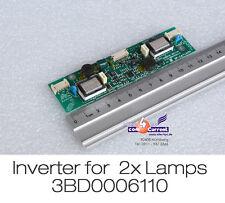 Invertor PCB0116 P/N 3BD0006110 For Z.b.toshiba LTM12C275A Indistrie-pc C3230TP