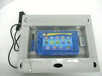 VTech Innotab Max Kids Learning Tablet Blue