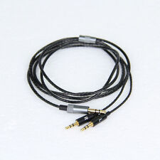 New Replacement Cable For Sol Republic Master Tracks HD V8 V10 V12 X3 Headphone