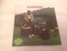 Ironbridge - CD Psych Prog Hard Rock Folk Rock (2012) 1973