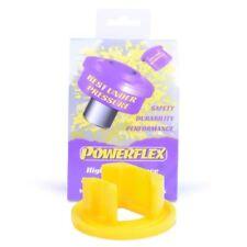 PF1-1020 Powerflex Supporto Motore Inferiore Inserto Bronzina