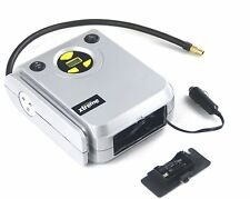 Challenge Xtreme 12V Tyre Inflator with Digital Display.