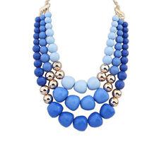 Akoya Collier mit Perlen