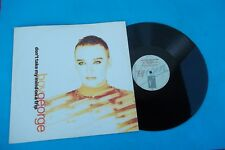 """BOY GEORGE """" DON'T TAKE MY MIND ON A TRIP """" 45 RPM 12"""" NUOVO"""