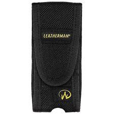 Leatherman Ballistic Nylon Pouch Sheath for 934810 Wave Charge Lp405
