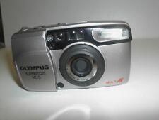 Olympus Superzoom 140 S