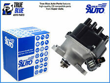 Super Auto New Distributor DSTHD009 CAP AND ROTOR INCLUDED