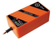 XLPT carica batteria M per batterie da 12V da 13 a 45Ah