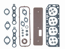 172 FORD ENGINE TRACTOR INDUSTRIAL HEAD GASKET SET
