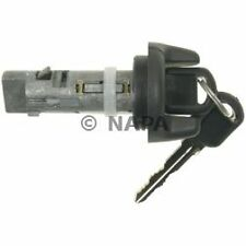 Ignition Lock Cylinder-Auto Trans NAPA/MILEAGE PLUS ELECTRICAL-MPE KS6785LSB