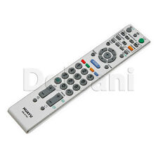 RM-D764 Universal TV Remote Control Huayu LCD TV Sony