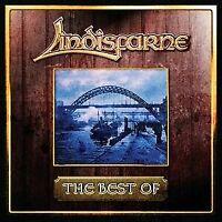 Lindisfarne - The Best Of Lindisfarne [CD]