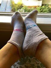 Preowned Womens Socks