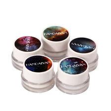 High Light Palette Highlighter Lip Gloss Shimmer Shine Powder Eye Shadow