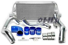 HDI HYBRID GT2 FRONT MOUNT INTERCOOLER KIT - SILVIA S14 S15 200SX SR20DET - NEW