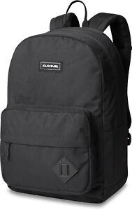 Dakine 365 Backpack 30 Litres Black