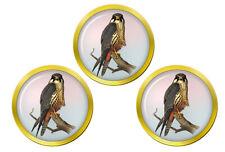 Hobby Falcon Golfball Markierer
