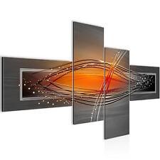 Deko-wandbilder mittlerer fürs Wohnzimmer günstig kaufen   eBay
