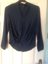 Ladies top from Atmosphere size 10