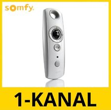 SOMFY Telis 1 Kanal Mod/Var RTS  Funkhandsender Remote Control Rolladenmotor
