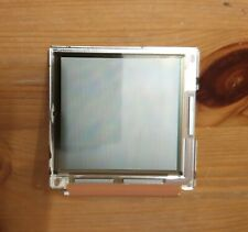 Original NGPC Neo Geo Pocket Color OEM LCD Screen