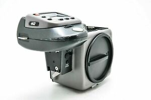 Hasselblad H2 Medium Format Camera Body