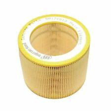 Ingersoll Rand Air Filter Element 88171913, OEM
