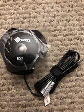 Eizo EX3 Spyder 5 Color Monitor