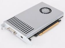 Genuine Apple Mac Pro NVIDIA GeForce GT120 A1310 MC002ZM/A Graphics Card