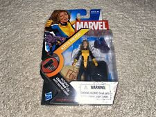 Marvel Universe - Series 2 Kitty Pryde 17 - Sealed