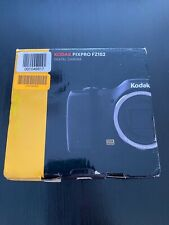 NEW * Kodak PIXPRO FZ152 CCD Compact Digital Camera - Black