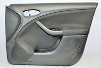 Türverkleidung Vorne,Rechts 5P0867012B 1UQ 5P1867114 57V Altea XL Original Seat