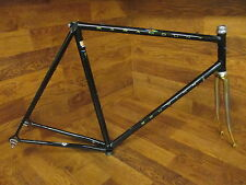 ORIGINAL SCHWINN PARAMOUNT LIMITED 50TH ANNIVERSARY EDITION STEEL FRAME SET 56CM