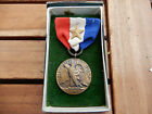 Scarce WWI Windsor Connecticut Victory town medal