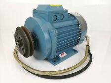 ABB Motors M2AA 090L 3GAA091002-ASA